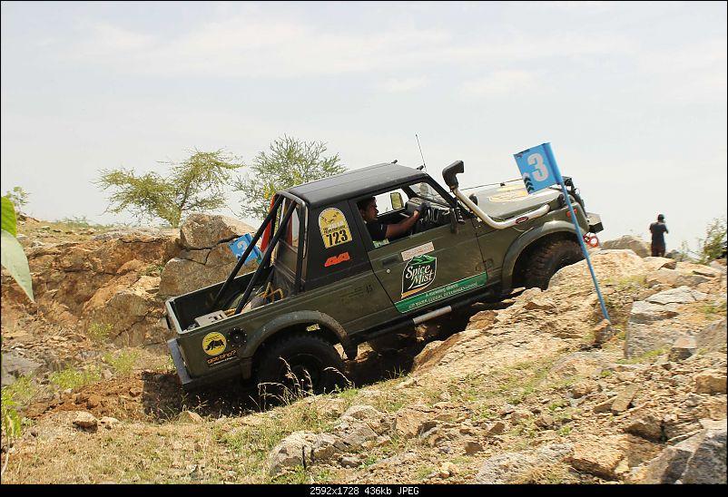 Event Report - The 2014 Palar Challenge-img_7694.jpg