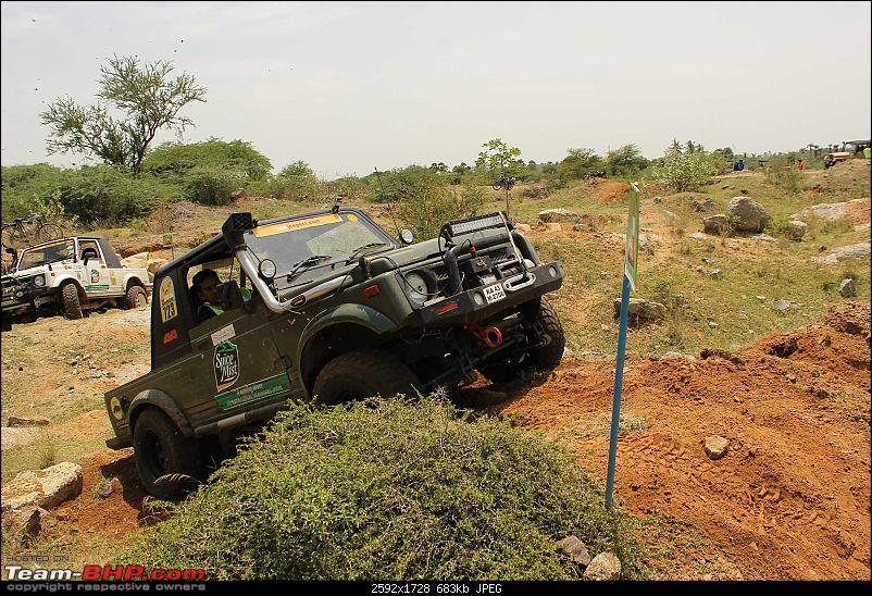 Event Report - The 2014 Palar Challenge-img_7731.jpg
