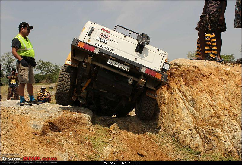 Event Report - The 2014 Palar Challenge-img_7768.jpg