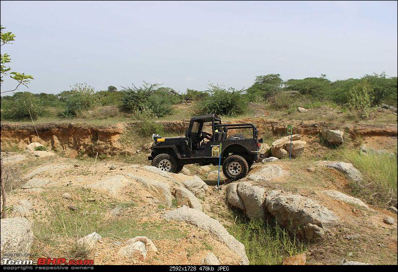Event Report - The 2014 Palar Challenge-img_7825.jpg