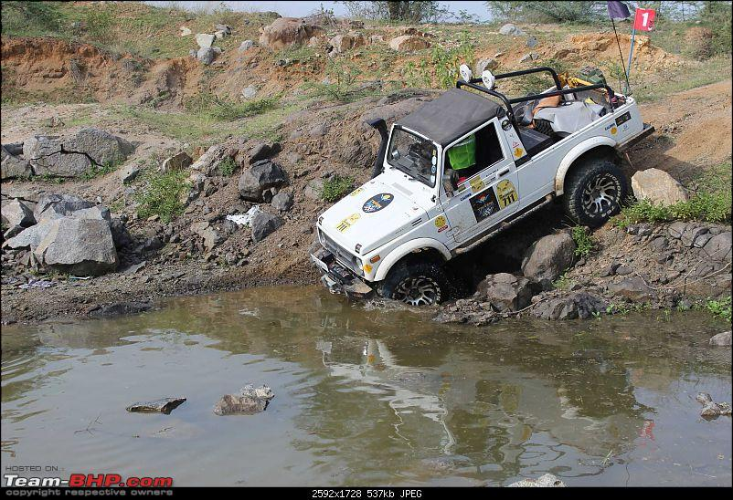 Event Report - The 2014 Palar Challenge-img_7955.jpg