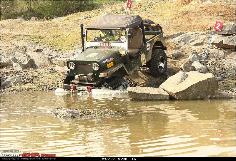 Event Report - The 2014 Palar Challenge-img_8014.jpg