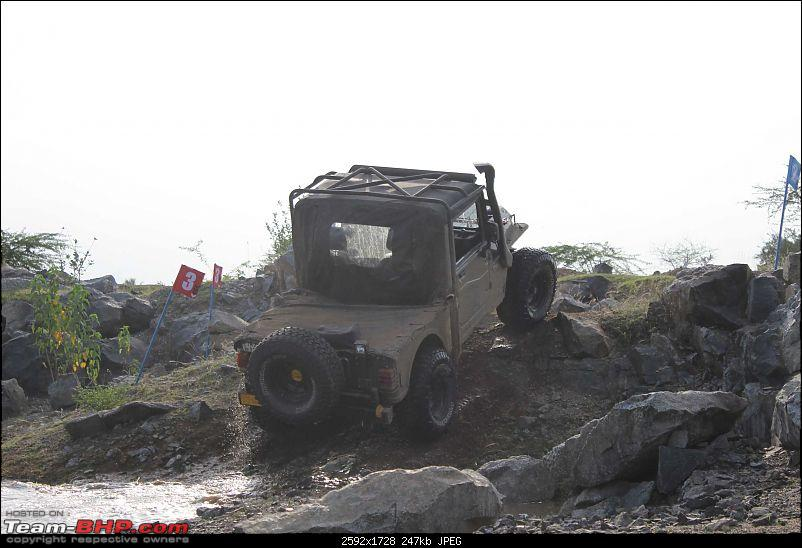 Event Report - The 2014 Palar Challenge-img_8043.jpg