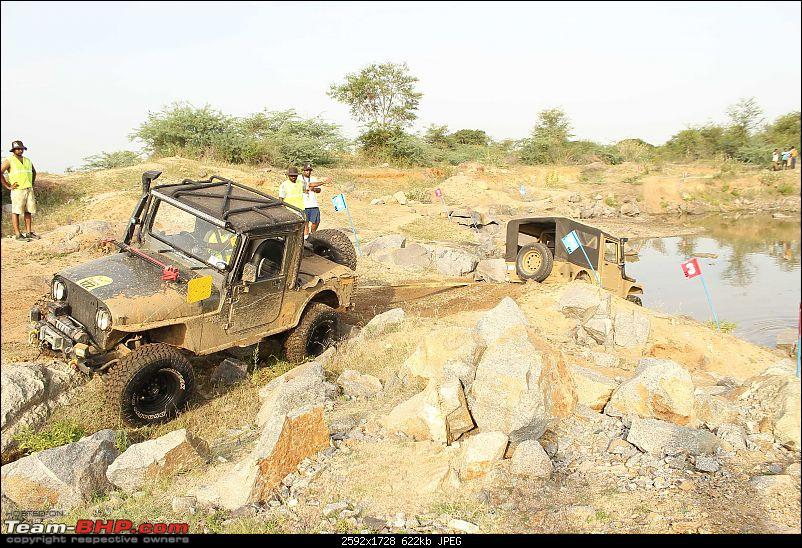 Event Report - The 2014 Palar Challenge-img_8056.jpg