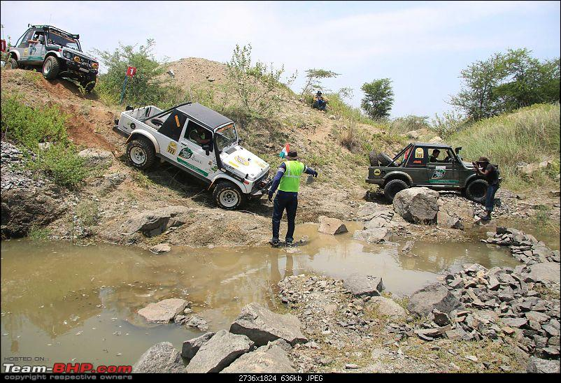 Event Report - The 2014 Palar Challenge-img_2186.jpg