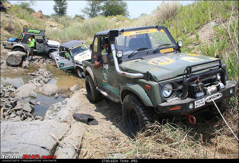 Event Report - The 2014 Palar Challenge-img_2197.jpg