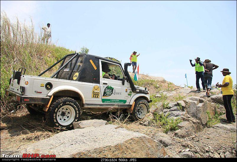 Event Report - The 2014 Palar Challenge-img_2206.jpg