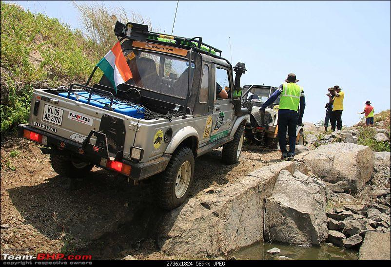 Event Report - The 2014 Palar Challenge-img_2208.jpg