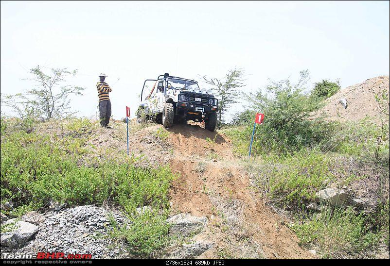 Event Report - The 2014 Palar Challenge-img_2235.jpg