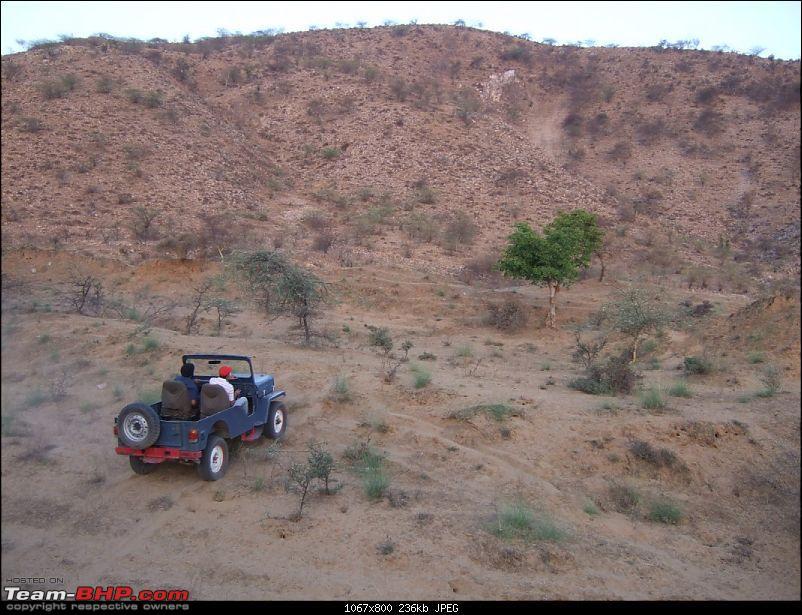 Nice OTR Jaipur- 26 April09 (Pics and Videos)-image_011.jpg