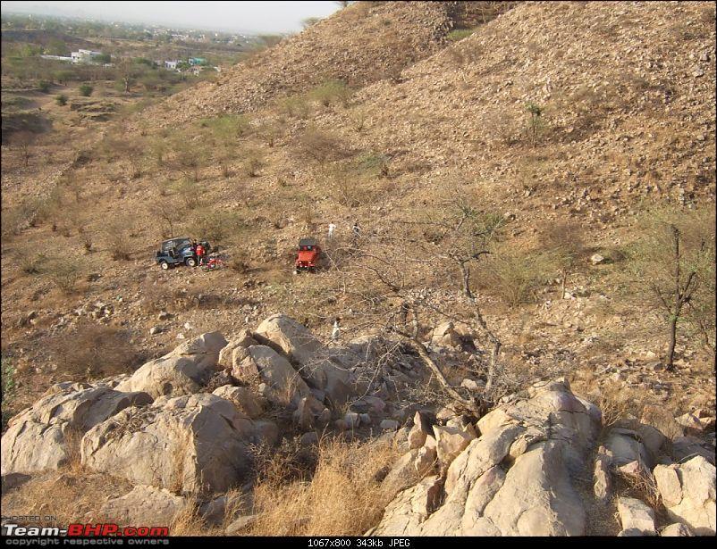 Nice OTR Jaipur- 26 April09 (Pics and Videos)-image_039.jpg