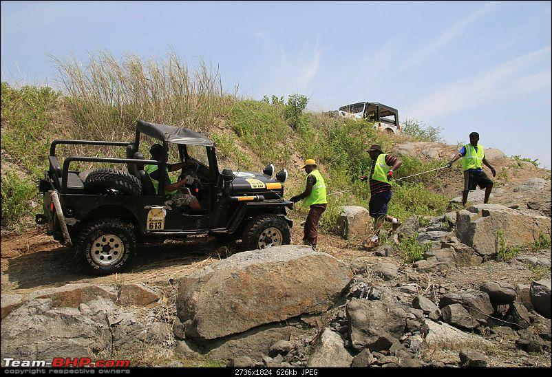 Event Report - The 2014 Palar Challenge-img_2327.jpg