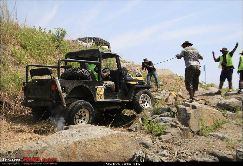 Event Report - The 2014 Palar Challenge-img_2329.jpg