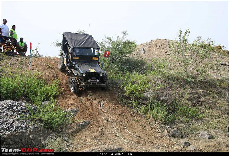 Event Report - The 2014 Palar Challenge-img_2412.jpg