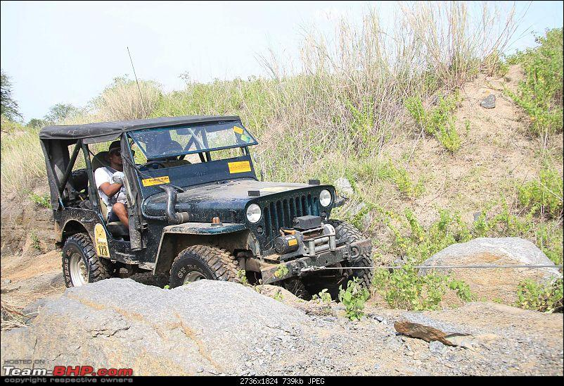 Event Report - The 2014 Palar Challenge-img_2415.jpg