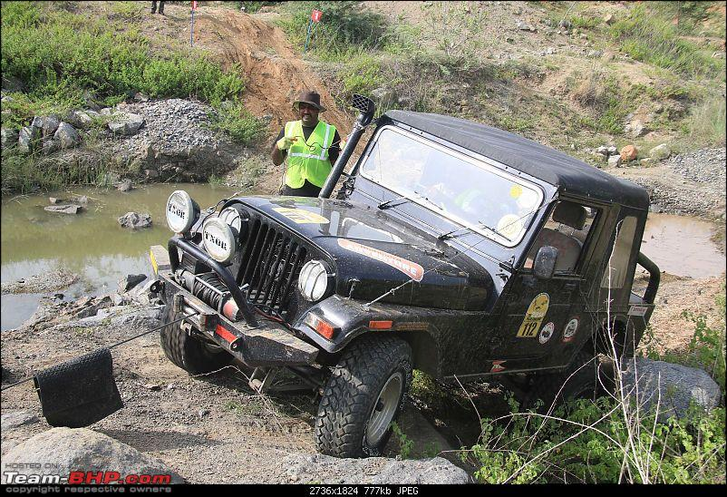 Event Report - The 2014 Palar Challenge-img_2434.jpg