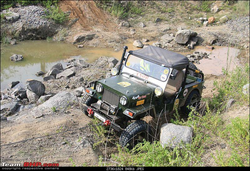 Event Report - The 2014 Palar Challenge-img_2443.jpg