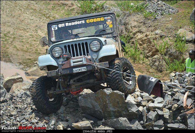 Event Report - The 2014 Palar Challenge-dsc_0644.jpg