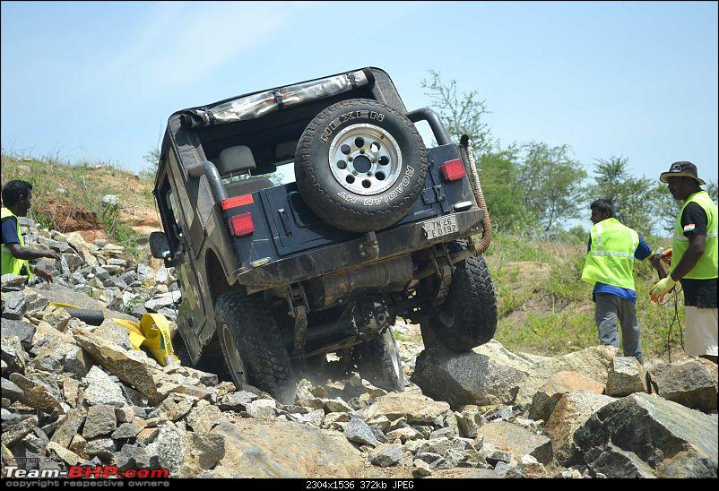 Event Report - The 2014 Palar Challenge-dsc_0671.jpg