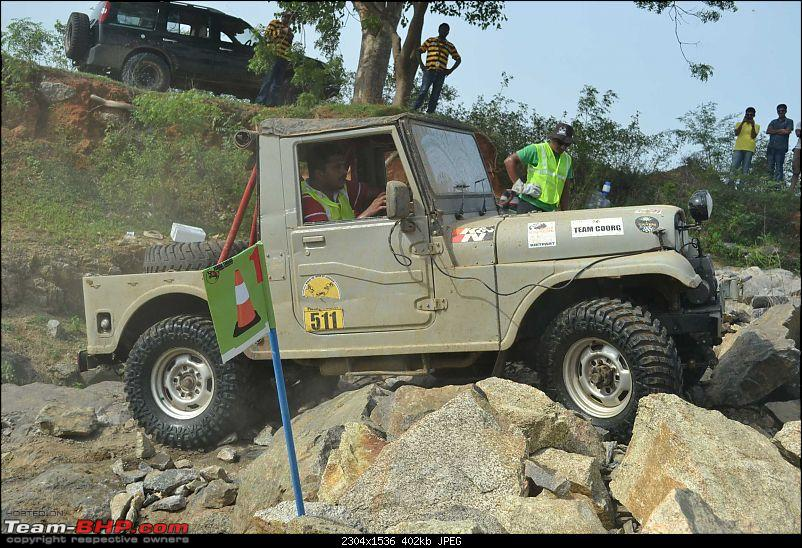 Event Report - The 2014 Palar Challenge-dsc_0749.jpg