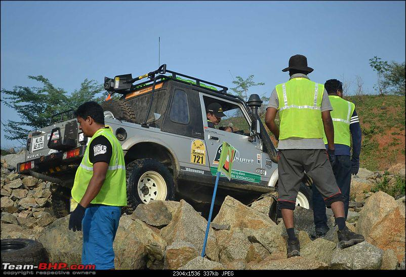 Event Report - The 2014 Palar Challenge-dsc_0762.jpg