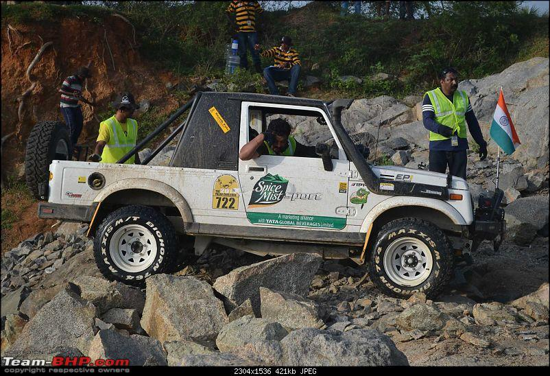 Event Report - The 2014 Palar Challenge-dsc_0778.jpg