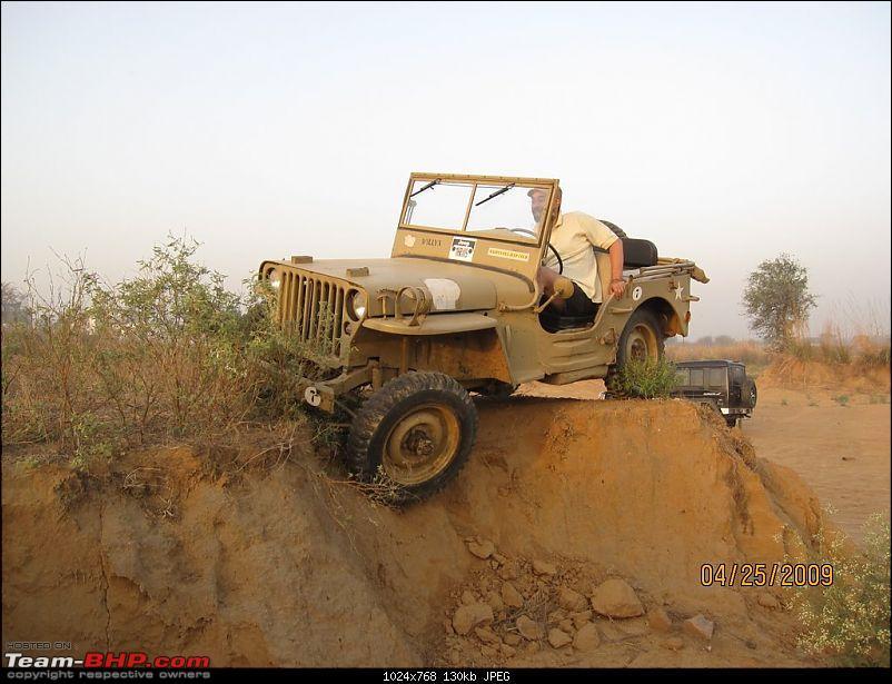 OTR: NCR, 25th Apr 2009-img_0892.jpg