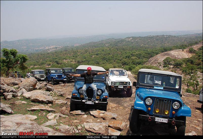 Devarabetta-New TG Halli for off-roaders (Revisited)!!!-dvb4.jpg
