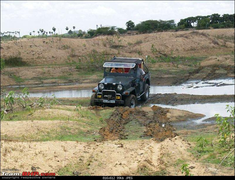 INDIA's Toughest 4WD off-Road Competition - TPC2009-p1011093.jpg