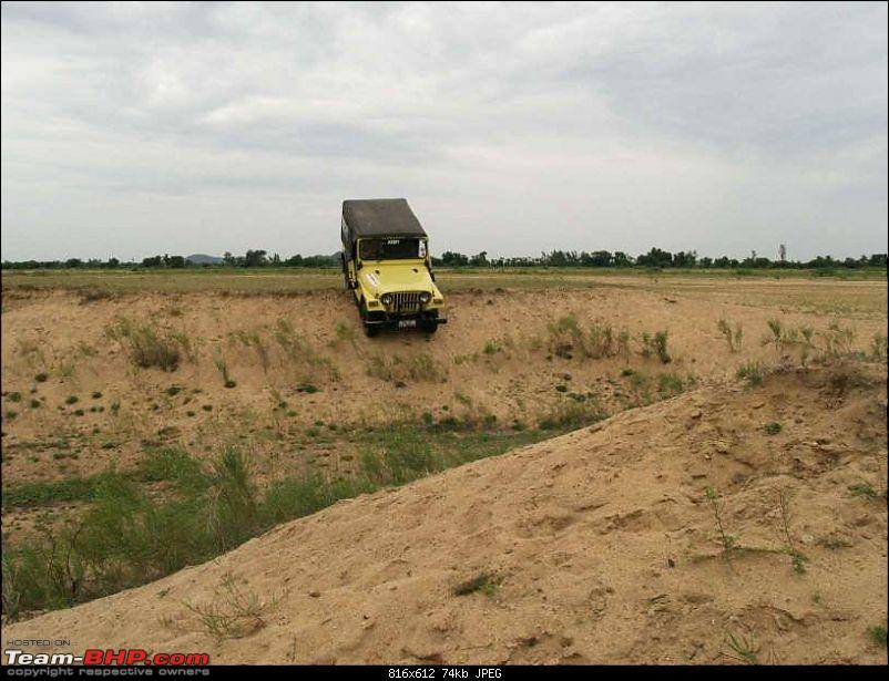 INDIA's Toughest 4WD off-Road Competition - TPC2009-p1011783.jpg