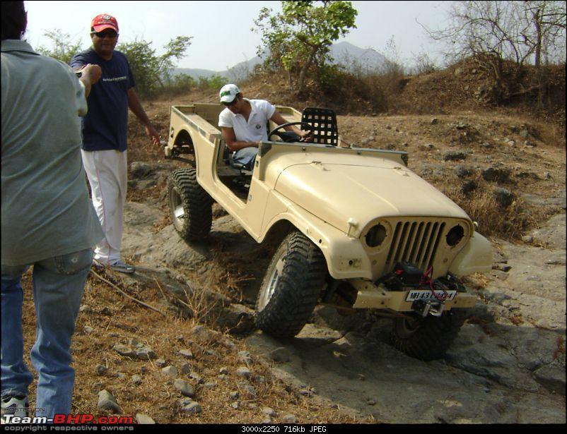 1st May - Mumbai Recce - Fun Drive-1st-may-026a.jpg