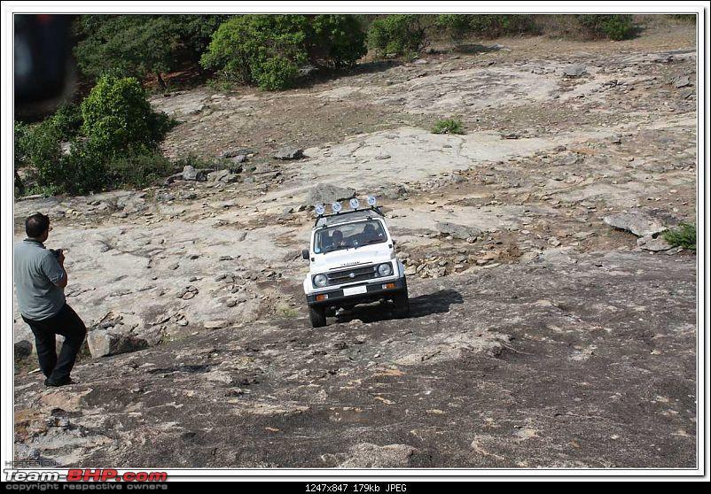 Devarabetta-New TG Halli for off-roaders (Revisited)!!!-t17.jpg