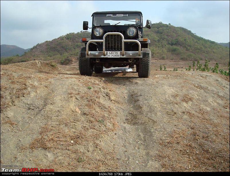 1st May - Mumbai Recce - Fun Drive-dsc01665.jpg