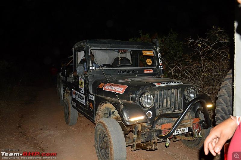 Report & Pics: Bangalore Annual OTR, 2015-boda-44.jpg