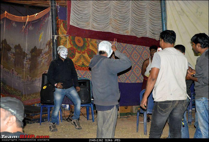Report & Pics: Bangalore Annual OTR, 2015-boda-51.jpg