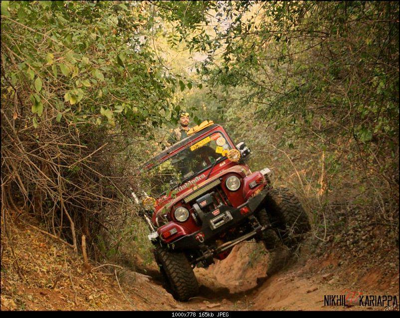 Report & Pics: Bangalore Annual OTR, 2015-boda-98.jpg