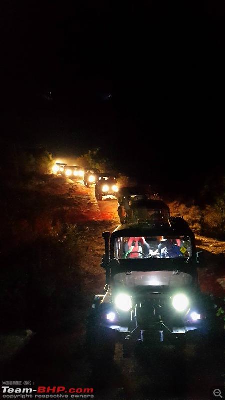 Report & Pics: Bangalore Annual OTR, 2015-boda-103.jpg