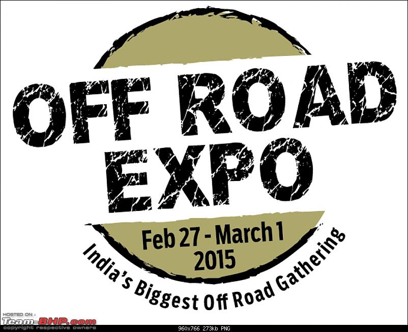 India's first Offroad Expo in Pune - February 27 to March 1, 2015-brochure_2.png