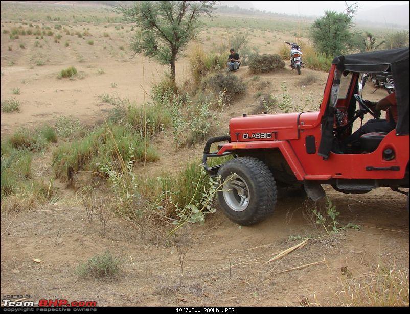 Jaipur OTR - 10th May 2009. EDIT: 26th May Added-image_094.jpg