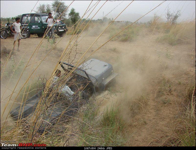 Jaipur OTR - 10th May 2009. EDIT: 26th May Added-image_130.jpg