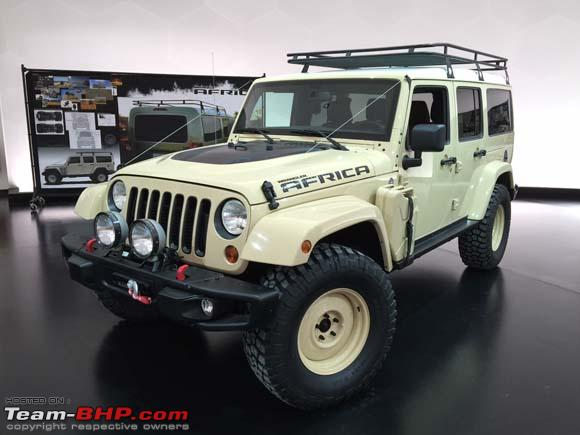 Name:  Jeep Wrangler Africa.jpg