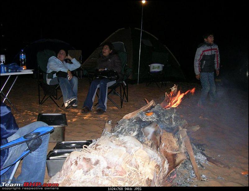 Liwa - The last Crusade-campfire.jpg
