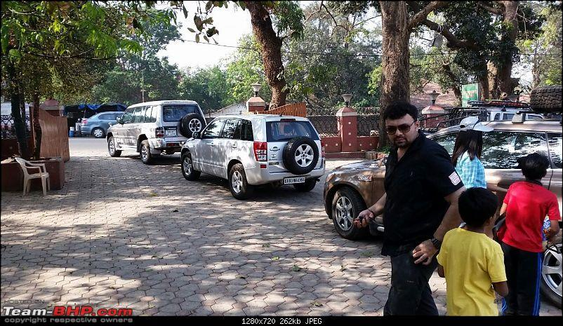 Mild Offroading with SUVs in Lonavala-line-5.jpg