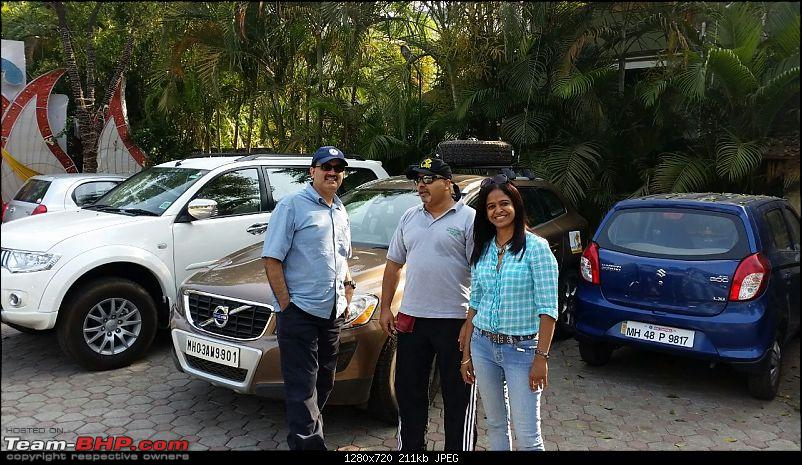 Mild Offroading with SUVs in Lonavala-more-pose.jpg