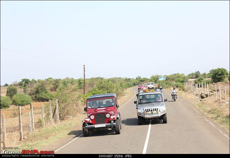 Mild Offroading with SUVs in Lonavala-ad2.jpeg