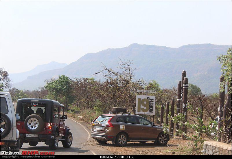 Mild Offroading with SUVs in Lonavala-ad3.jpeg