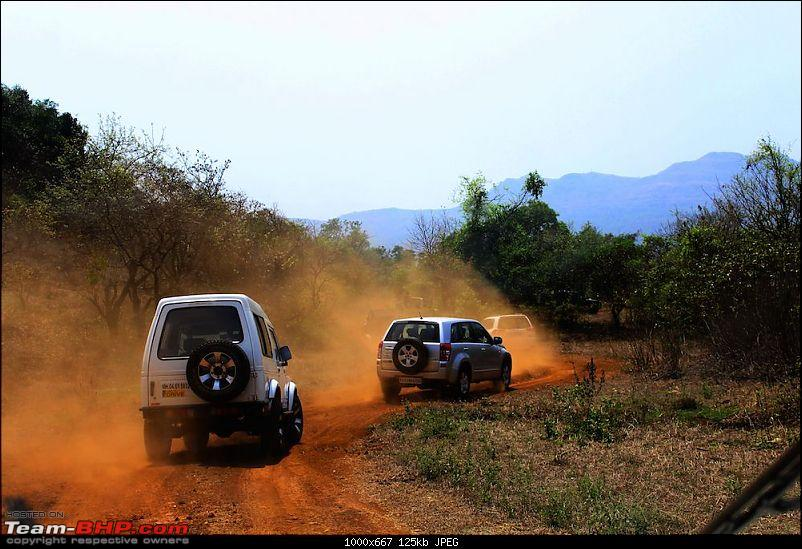 Mild Offroading with SUVs in Lonavala-img_4548.jpg