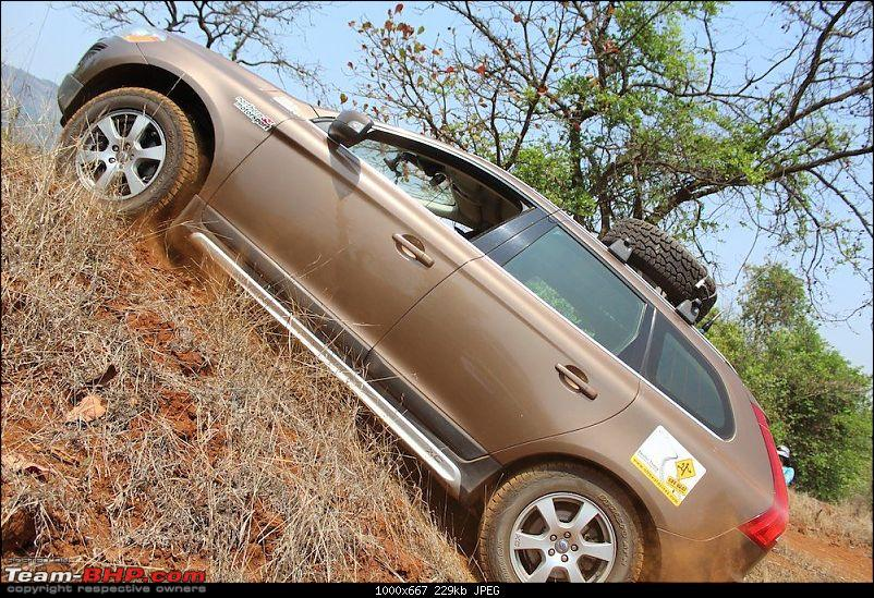 Mild Offroading with SUVs in Lonavala-img_4573.jpg