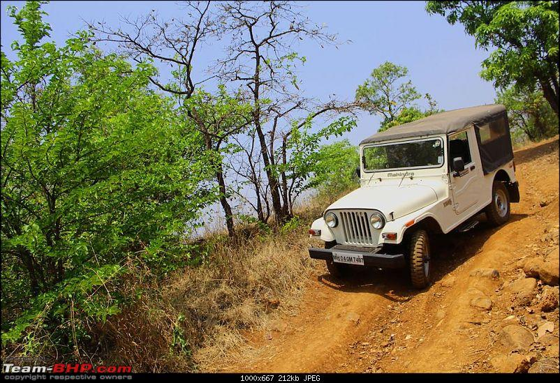 Mild Offroading with SUVs in Lonavala-img_4664.jpg