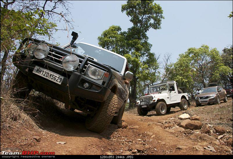 Mild Offroading with SUVs in Lonavala-img_1426.jpg